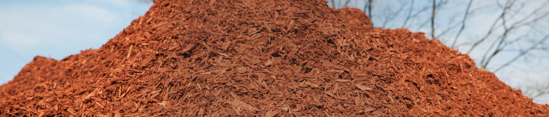 wood-scrap-pile