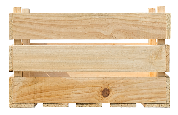 mid atlantic custom wood crate manufacturers in ashland va bc wood